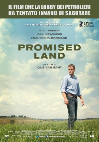 http://www.altrenotizie.org/images/stories/2013-1/promised-land_locandina.jpg