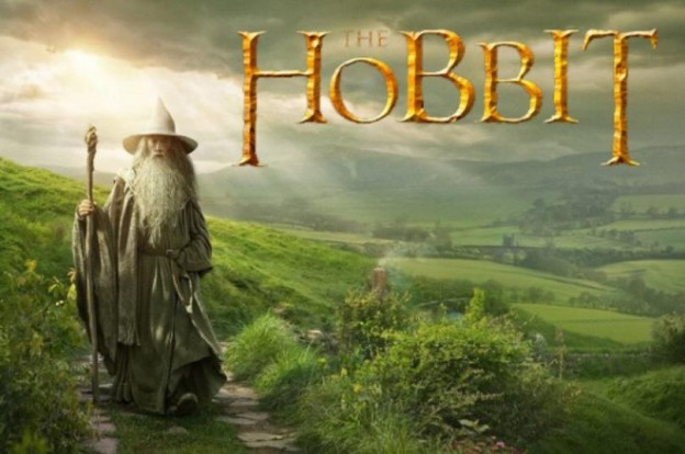 http://www.altrenotizie.org/images/stories/2013-1/the-hobbit-624x414.jpg