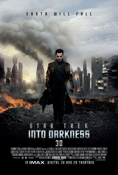 http://www.altrenotizie.org/images/stories/2013-2/star_trek_into_darkness_new_imax_poster.jpg