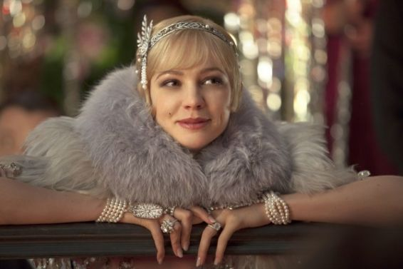 http://www.altrenotizie.org/images/stories/2013-2/the-great-gatsby-3-600x400.jpg