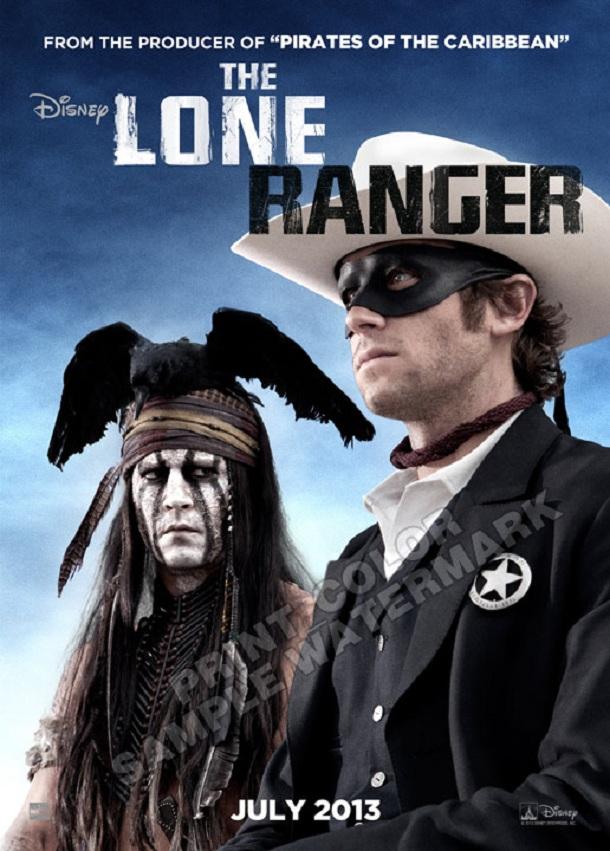 http://www.altrenotizie.org/images/stories/2013-3/the-lone-ranger.jpg