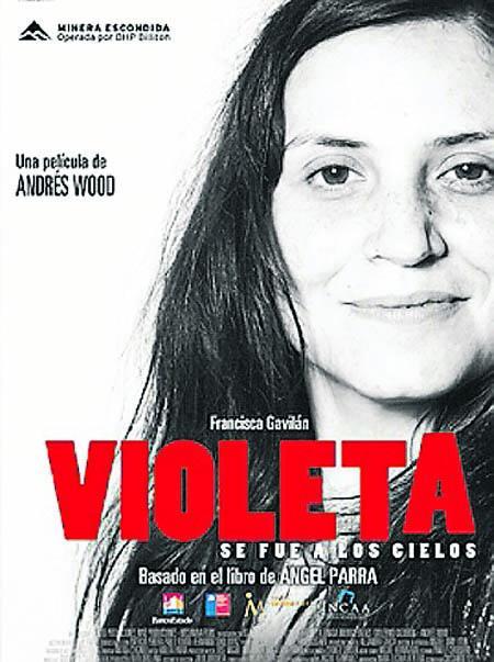 http://www.altrenotizie.org/images/stories/2013-3/violeta.jpg