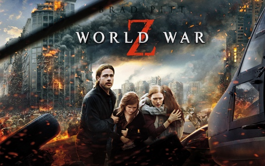 http://www.altrenotizie.org/images/stories/2013-3/world_war_z-wide.cover.jpg
