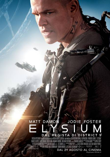 http://www.altrenotizie.org/images/stories/2013-4/elysium-poster-ufficiale-italiano-01_mid.jpg