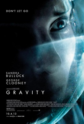 http://www.altrenotizie.org/images/stories/2013-4/gravity_poster.jpg