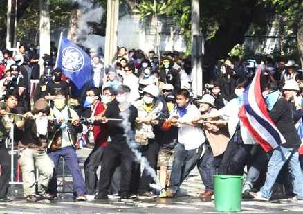 http://www.altrenotizie.org/images/stories/2013-5/20131202_thailandia_proteste.jpg