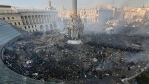 http://www.altrenotizie.org/images/stories/2014-1/ucraina-1.jpg
