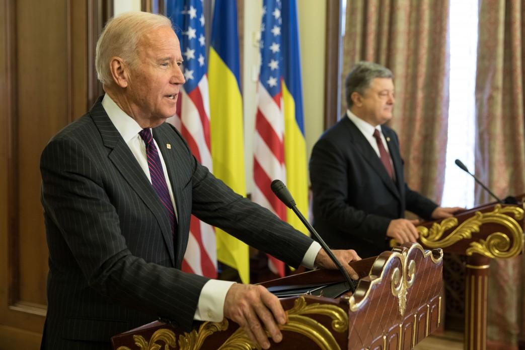 Allincontro partecipano Ucraina, Usa, Russia e Ue.